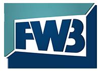 FWB Kunststofftechnik GmbH